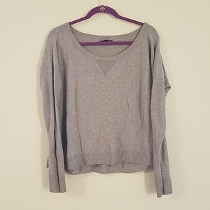 American Eagle Thin Sweater